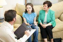 Bác sĩ tâm lý trẻ em ở tphcm ba mẹ nên biết