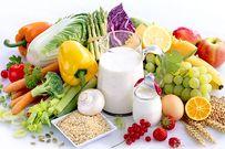 Trẻ suy dinh dưỡng ăn gì để cải thiện cân nặng và tầm vóc?