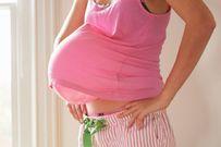 Hiện tượng có thai giả - đi tìm lời giải đáp