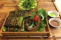 Cá nướng làng chài - món ăn dân dã với cách làm vô cùng đơn giản cho mọi gia đình