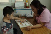 Bác sĩ tâm lý trẻ em ở hà nội ba mẹ cần tham khảo
