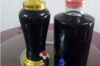 3 cách ngâm củ ba kích làm rượu thuốc thơm ngon và tốt cho sức khỏe