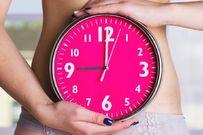 Chậm kinh mấy ngày thì có thai và nguyên nhân gây chậm kinh ở phụ nữ