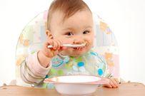 Men tiêu hóa cho trẻ biếng ăn và những lưu ý mẹ cần biết