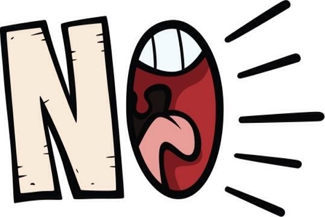 que thử thai không nên dùng