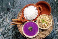 3 cách nấu canh khoai mỡ ngọt mát dễ ăn và thật bổ dưỡng