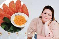 Ăn bưởi giảm cân và lưu ý giúp bạn giảm cân hiệu quả