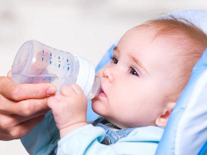 sốt có thể là dấu hiệu của nhiều bệnh lý nguy hiểm