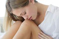 Lạc nội mạc tử cung gây ảnh hưởng nghiêm trọng đến sức khỏe phụ nữ