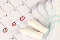 Chậm kinh mấy ngày thì có thai và những lưu ý liên quan chị em cần biết