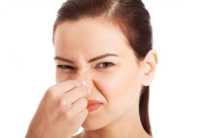 Dấu hiệu có thai qua mùi nước tiểu