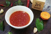 2 cách làm nước mắm ăn cơm tấm chua chua ngọt ngọt giúp cả nhà ngon miệng