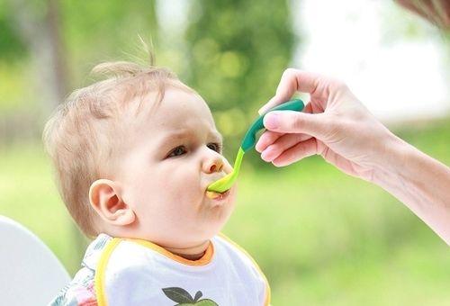 Ăn gì khi bị sốt - những món ăn có tác dụng hạ sốt nhanh cho bé mẹ nên biết