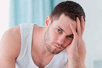 Dấu hiệu nhận biết vô sinh ở nam giới và những lưu ý cần thiết