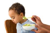 Làm gì khi trẻ biếng ăn - mách mẹ những mẹo hay nhất