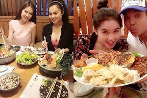 Địa điểm những quán ăn đêm ngon tại Sài Gòn làm nức lòng biết bao con người sành ăn