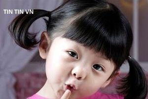 Top 10 tên đệm cho bé gái cực hay và ý nghĩa các mẹ hãy cùng tham khảo