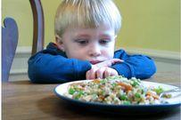 Trẻ biếng ăn là do đâu - nguyên nhân và giải pháp