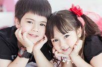 Top 100 tên hay và ý nghĩa ba mẹ nên đặt cho con yêu của mình