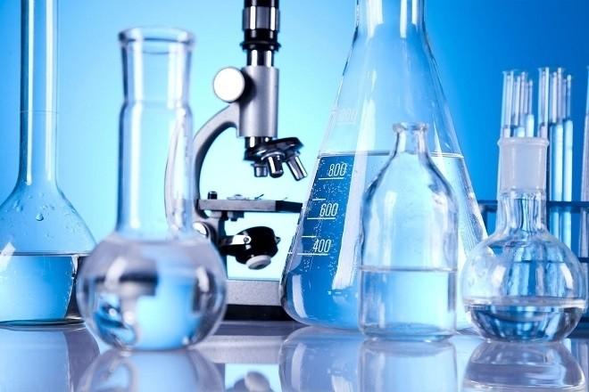 Biện pháp thụ tinh trong ống nghiệm là hiện tượng thụ tinh bên ngoài cơ thể