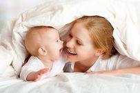 Cách chăm sóc trẻ sơ sinh toàn tập dành cho người mới lần đầu làm mẹ