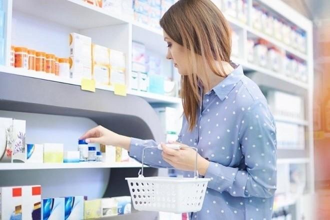 nên tới các nhà thuốc uy tín để mua que thử thai