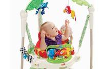 Những đồ chơi giúp bé 6 tháng tuổi phát triển thị giác và thính giác