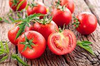 Cà chua sẽ biến thành... chất độc nếu kết hợp với các thực phẩm này chị em nên lưu ý