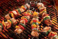 Cách ướp thịt nướng thơm ngon tuyệt đỉnh như ngoài nhà hàng thật đơn giản