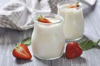 Cách làm yaourt bằng sữa tươi hoặc sữa đặc rất ngon mà lại đơn giản tại nhà