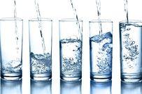 Những lý do bà bầu chớ nên uống nước trái cây thay nước lọc trong thai kỳ