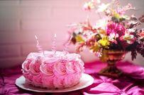 Cách làm bánh kem gato đẹp cho dịp sinh nhật thật đơn giản tại nhà