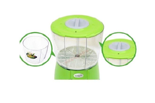 thiết kế máy làm giá đỗ green life gl612