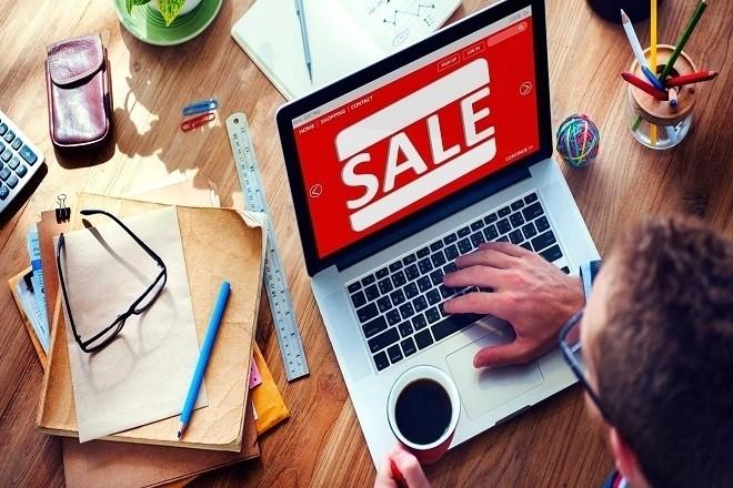 đã có nhiều chị em mua máy làm giá đỗ online trên các trang thương mại