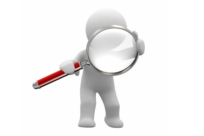 tìm hiểu kỹ lưỡng thông tin thụ tinh ống nghiệm ở đâu tốt nhất