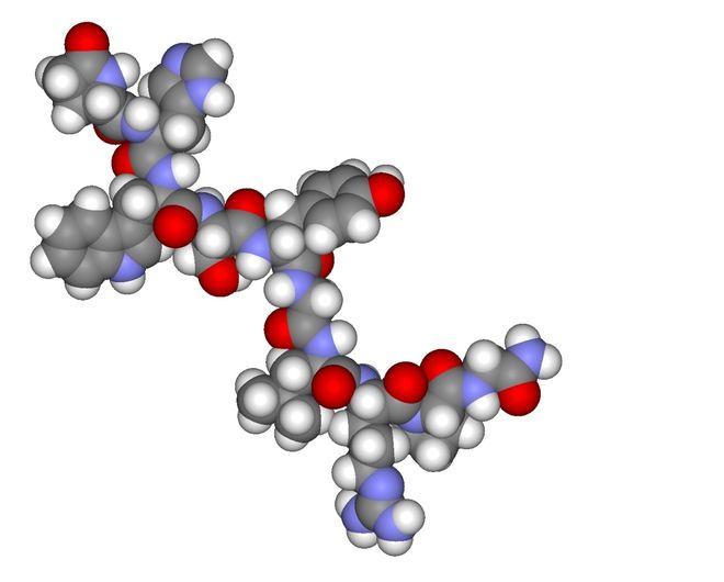 hormone hcg