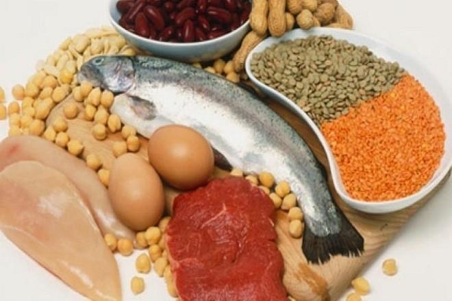 thực phẩm bổ sung omega 3 hỗ trợ thụ tinh trong ống nghiệm thành công