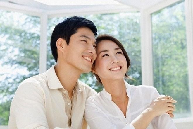 tâm trạng thoải mái của cặp đôi sẽ giúp cho quá trình thụ tinh trong ống nghiệm có tỷ lệ thành công cao hơn