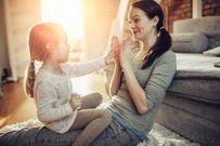 Bí kíp nuôi dạy con hạnh phúc và tự tin khi trưởng thành mẹ nào cũng nên biết