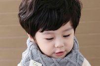 6 bộ phận cơ thể trẻ mẹ nhất định phải giữ ấm nếu không muốn con ốm trong mùa lạnh