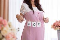 Làm sao để sinh con trai như ý muốn và đạt hiệu quả tốt nhất?