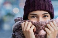 Tiết lộ 9 thói quen ngỡ tốt cho sức khỏe khi trời lạnh nhưng ảnh hưởng sức khỏe vô cùng