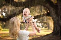 Sinh con trai theo tuổi mẹ - cách tính và kinh nghiệm tham khảo dành cho các cặp đôi