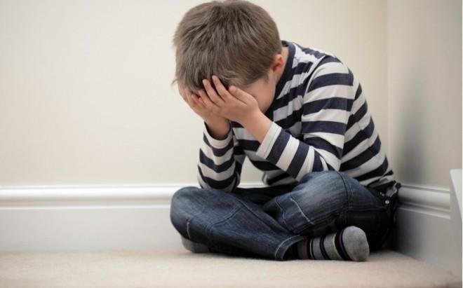 Rối loạn phát triển lan tỏa ảnh hưởng đến cuộc sống của trẻ