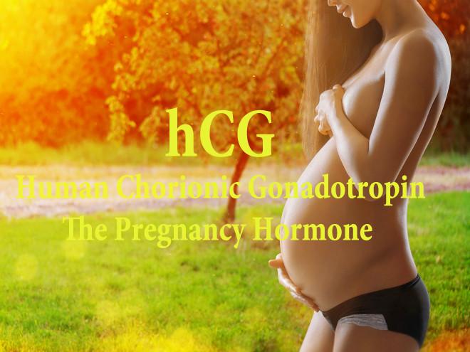 Những dấu hiệu mang thai và hCG