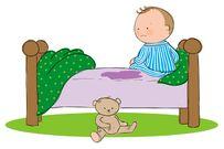 Bệnh đái dầm ở trẻ em - nguyên nhân và cách điều trị hiệu quả