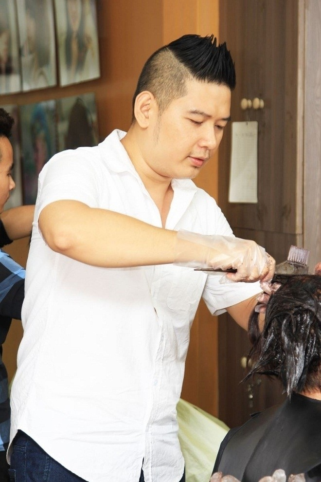salon toc quan 1 kim