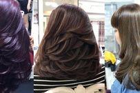 5 tiêu chí giúp bạn chọn được nơi phục hồi tóc tốt nhất