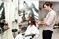Uốn tóc ở đâu đẹp TPHCM gợi ý 7 địa chỉ nổi tiếng
