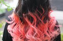 Top 7 salon nhuộm tóc đẹp ở TPHCM